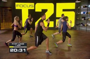 t25one