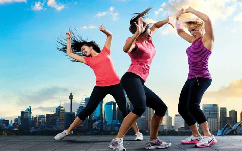 aerobic.3-girl